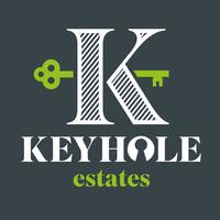 Keyhole Estates