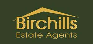 Birchills