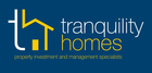 Tranquility Homes