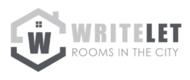 Write Let