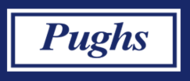 Pughs Estate Agents & Valuers - Ledbury