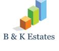 B&K Estates