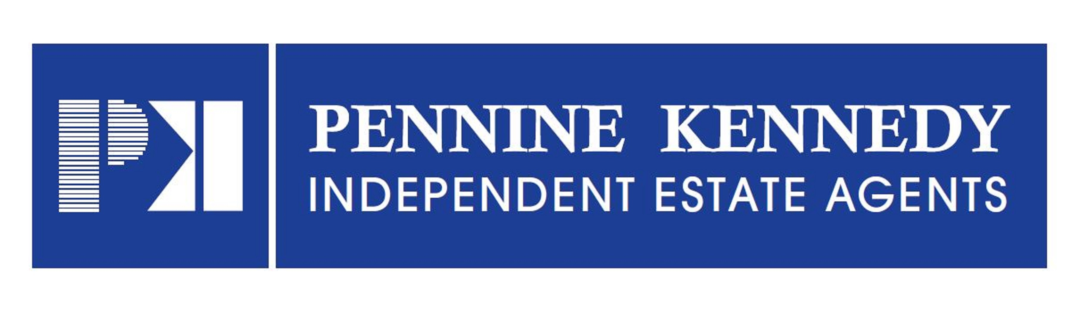 Pennine Kennedy Estate Agents