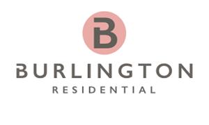 Burlington Residential