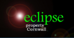 Eclipse Property Cornwall