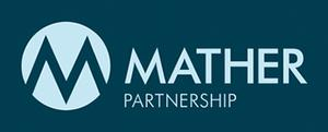 The Mather Partnership