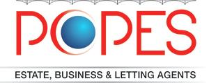 Popes Estate Agents