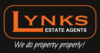 Lynks Estate Agents