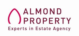 Almond Property