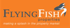 Flying Fish Properties