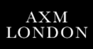 AXM London