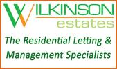 Wilkinson Estates