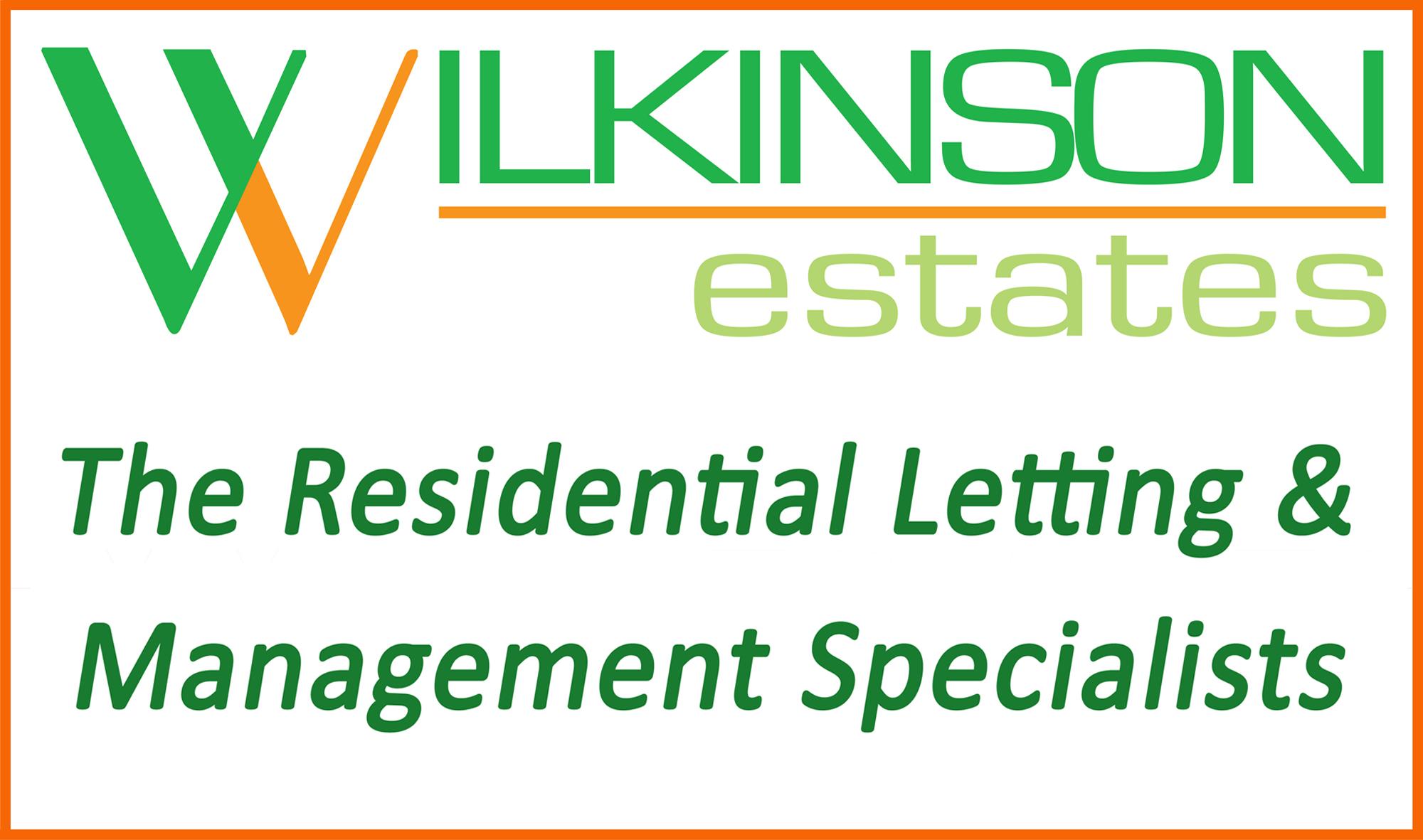 Wilkinson Estates