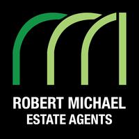 Robert Michael Estate Agents