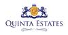 Quinta Estates