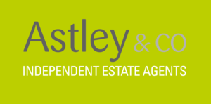 Astley & Co Estate Agents