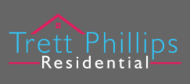Trett Phillips Residential