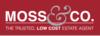 Moss & Co
