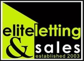Elite Lettings & Sales