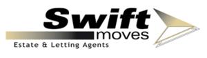 Swift Moves