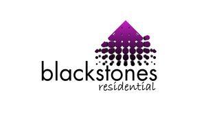 Blackstones
