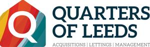 Quarters of Leeds