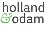 Holland & Odam - Street