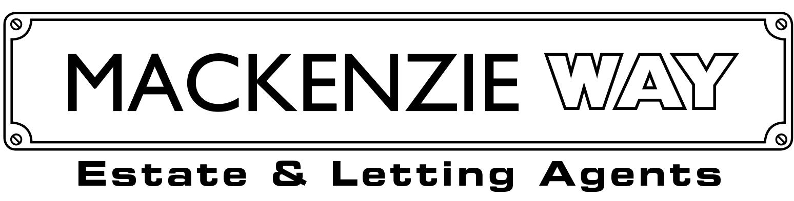 MacKenzie Way Estate & Letting Agents