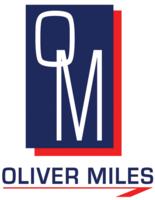 Oliver Miles Estate Agents