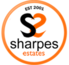 Sharpes Estates