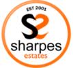 Sharpes Estates