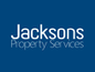 Jacksons Property Services