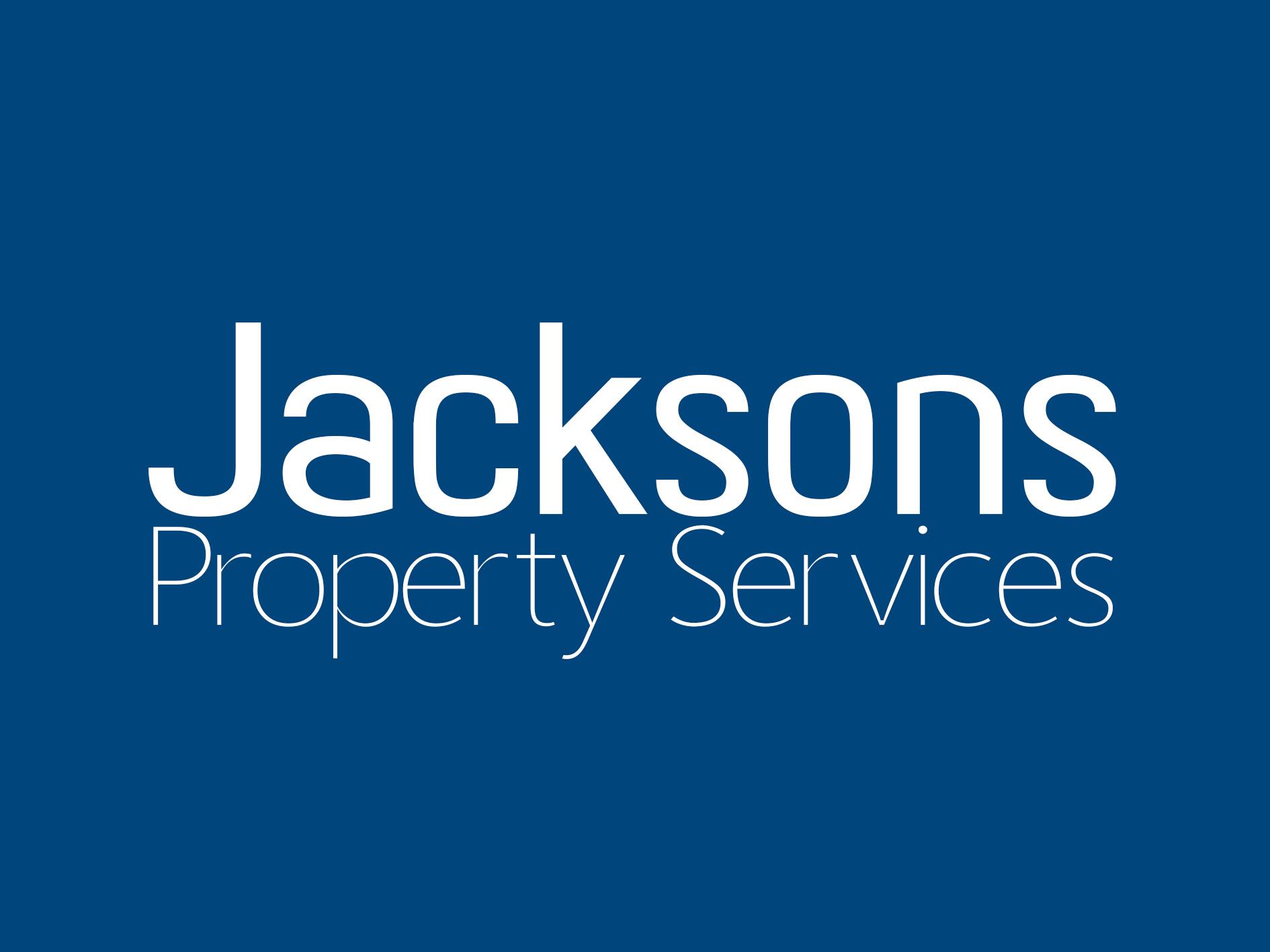 Jacksons Property Services