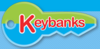 Keybanks Estates