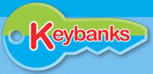 Keybanks Estates