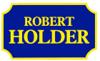 Robert Holder