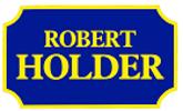 Robert Holder - Newbridge