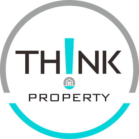 Th!nk Property