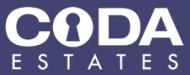 CODA Estates