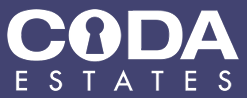 CODA Estates