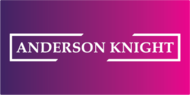 Anderson Knight Property Services
