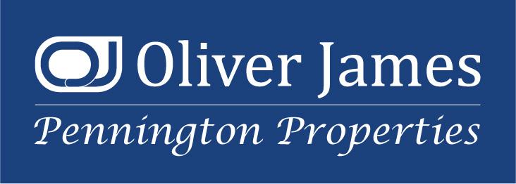 Oliver James Property Sales & Lettings