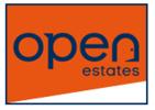 Open Estates