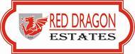 Red Dragon Estates - Newport