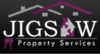 Jigsaw Property Services Keighley