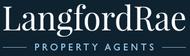 Langford Rae Property Agents