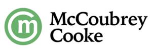 McCoubrey Cooke