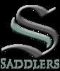 Saddlers