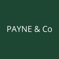 Payne & Co