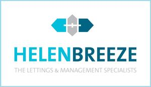 Helen Breeze Property Management